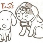 van-han-nguoi-tuoi-tuat-nam-2013-quy-ty_1